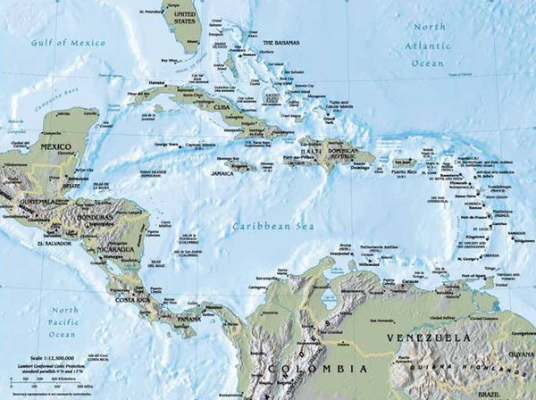 the caribbean us and europe 25 cheap destinations for 2018 with great weather in may by roger wade  with information about the cheapest beach destinations in the caribbean and in europe,.