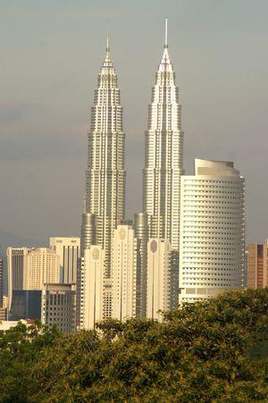 Zip Codes For Kuala Lumpur Malaysia Journeymultiprogram