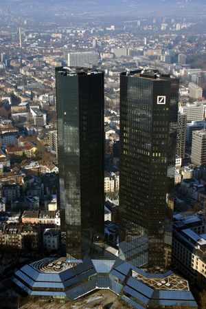 http://www.allcountries.eu/germany/frankfurt/DeutscheBank.jpg